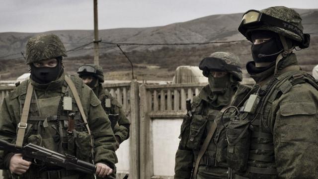 Statele baltice strâng rândurile pentru apărare împotriva Rusiei