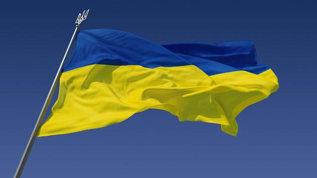 Ucraina cere înăsprirea sancțiunilor împotriva Rusei, din cauza organizării alegerilor parlamentare ruse în Donbas și în Crimeea