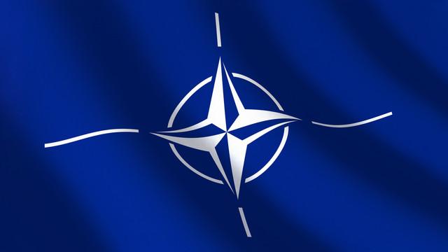 În țările baltice au început exerciții ale Forțelor militare aeriene ale NATO