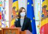 DOC | Decret privind constituirea Comisiei pentru problemele grațierii persoanelor condamnate, pe lângă președintele Republicii Moldova. Cine sunt membrii acesteia