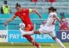 EURO 2020 | Țara Galilor - Elveția 1-1