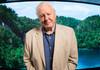 David Attenborough: Liderii G7 se confruntă cu cele mai importante decizii din istorie în privința schimbărilor climatice