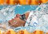 Înot | Kaylee McKeown a doborât recordul mondial la 100 m spate feminin, cu ocazia selecțiilor olimpice australiene