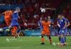 EURO 2020   Victorie spectaculoasă a Olandei, 3-2 cu Ucraina