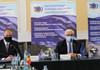 Întrunire a reprezentanților Serviciilor de Securitate ale R.Moldova și Ucrainei, precum și ai misiunii EUBAM