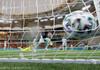 EURO 2020 | Al 700-lea gol din istoria Campionatului European s-a marcat la București