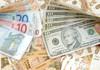 BNM explică oscilațiile de curs valutar din ultimele luni