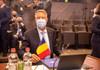 Klaus Iohannis: Declarația Finală a Summitului NATO reconfirmă importanța strategică a Mării Negre și afirmă susținerea NATO pentru Republica Moldova