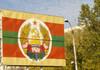 Experți se arată sceptici în privința bunei desfășurări a alegerilor la secțiile din Tighina și Corjova
