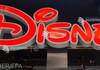 Vizitatorii vaccinați ai parcurilor tematice Disney din SUA pot renunța la purtarea măștilor în majoritatea spațiilor