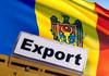 BNS | România continuă să rămână principala piață de desfacere a produselor moldovenești