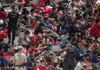 Circa 3.000 de migranți se află în continuare în enclava spaniolă Ceuta, la o lună după valul de migrație inedit
