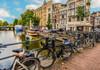 În Olanda se pregătește renunțarea la măștile de protecție acolo unde distanțarea socială va permite