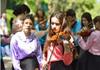 În acest weekend în capitală vor avea loc acțiuni cultural-artistice în aer liber