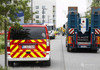 Belgia: Clădiri avariate și 17 răniți în urma unei tornade