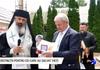 Episcopul de Bălți Antonie, din cadrul Mitropoliei Basarabiei, a oferit distincii pentru 95 de angajați ai spitalelor