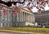 Washingtonul impune sancțiuni Belarusului, în coordonare cu europenii