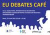 EU Debates | Organizarea votului în regiunea transnistreană comportă riscuri specifice