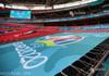 EURO 2020   Tabloul optimilor de finală după disputarea ultimelor meciuri din faza grupelor a fost completat