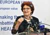 Varianta Delta a coronavirusului va reprezenta 90% din cazurile noi în UE la sfârșitul lui august, prognozează ECDC