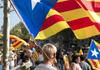 Liderii separatiști catalani eliberați din închisoare au declarat că vor continua să acționeze pentru independența Cataloniei