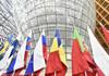 Consiliul European se reunește în zilele de 24 și 25 iunie 2021