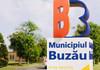 """Orașul Buzău din România a câștigat titlul de """"Cel mai bun brand de oraș din Europa"""", anunță primarul: """"Am învins în finală Parisul"""""""