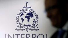 O uriașă operațiune a Interpolului a închis 100.000 de farmacii online care vindeau produse anti-Covid false