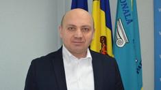 Nodul Gordian   Sergiu Ostaf: Actele individuale de corupție, carențele de sistem și corupția politică contribuie la încălcarea drepturilor omului în Republica Moldova