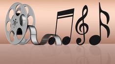 Fonograful de miercuri | Muzica de film, cum e ea?