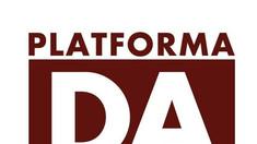 Platforma DA cere autorităților să întreprindă măsuri urgente de redresare a situației pe piața produselor petroliere