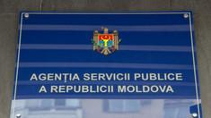 Opt persoane, reținute într-un dosar de corupție în cadrul ASP