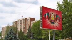 Votul transnistrenilor. Op-Ed de Victor Pelin