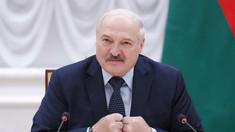 Lukașenko face aluzie la posibile revendicări teritoriale față de Polonia și Lituania
