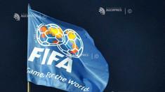 Asociația Cluburilor Europene se opune planului FIFA de reformare a calendarul meciurilor internaționale
