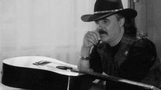 Fonograful de miercuri | Adio Iurie Sadovnic