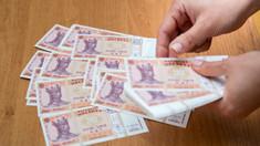 Economiști: Este necesară revizuirea fiscalițătii