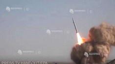 Suedia | SIPRI a identificat o tendință îngrijorătoare a situației armelor nucleare la nivel mondial