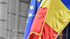 România, printre țările UE cu cel mai puternic avans al producției industriale în luna aprilie