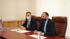 Secretar de stat: Japonia este unul dintre cei mai importanți parteneri asiatici ai R. Moldova
