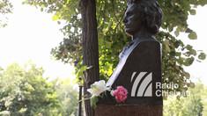 Astăzi se împlinesc 132 de ani de la moartea lui Mihai Eminescu