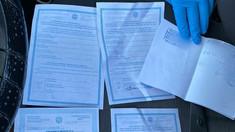 Mai mulți angajați ai sistemului medical, din Bălți și Fălești, suspectați de trafic de influență
