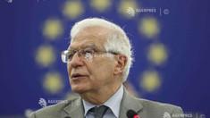 Reluarea negocierilor între Serbia și Kosovo sub egida UE