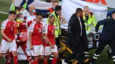 EURO 2020   Selecționerul danez lasă la latitudinea jucătorilor dacă vor să evolueze sau nu contra Belgiei