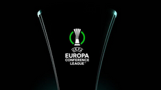 Echipele moldovenești și-au aflat adversarele în cupele europene