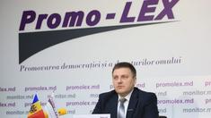 Nodul Gordian   Nicolae Panfil: Membrii CEC erau obligați să țină cont de numărul de alegători care au participat la ultimul scrutin, să nu uităm că au fost peste 260 de mii de alegători