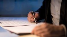 Agenția de Recuperare a Bunurilor Infracționale din cadrul CNA și Agenția de Administrare a Instanțelor Judecătorești au încheiat un acord de colaborare