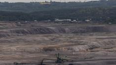 O mină uriașă din Polonia lasă fără apă mii de oameni din Cehia. Mineritul nu a fost oprit, în ciuda unei decizii a tribunalului UE