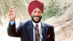 Unul dintre cei mai importanți atleți indieni a decedat, la 91 de ani