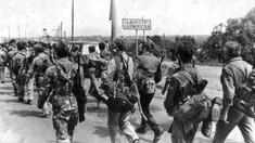 19 iunie 1992 cea mai violentă confruntare din războiului de la Nistru